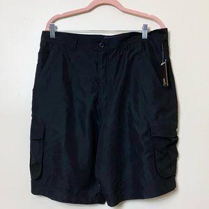 Men's Billabong Brand Shorts Size 34 NWT